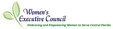 Womens Executive Council