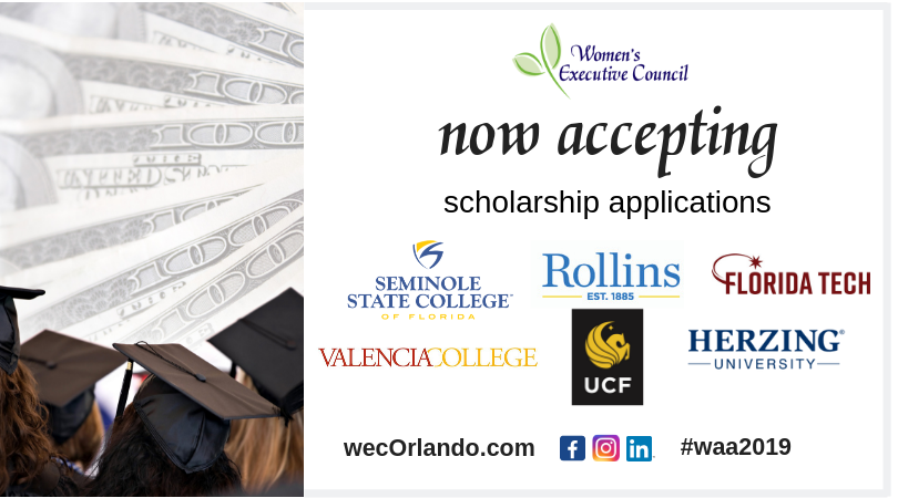 now-acceptingscholarshipapplications